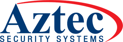 Aztec Security Systems